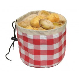 Potatoe Basket Vichy 2