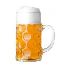 Beer Mug Isar