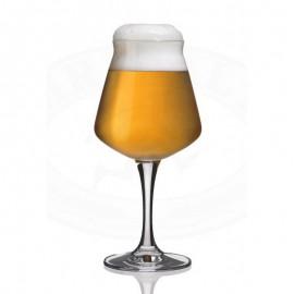 Beer Teku