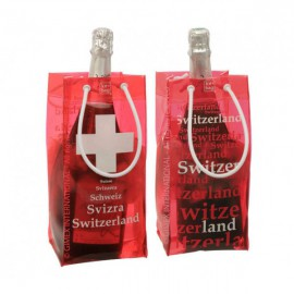 Ice Bag Swiss