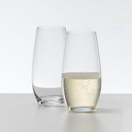 """""""O"""" Champagne"""