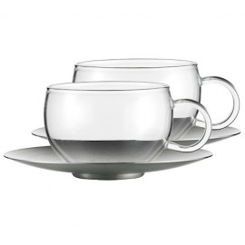 Tea pot Good Mood