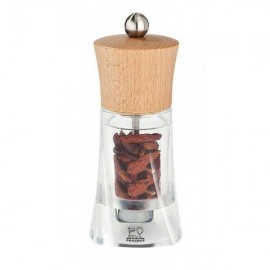 Chilli Pepper Mill Oleron