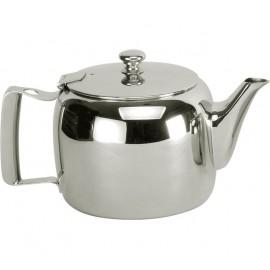 Barista Tea