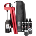 Coravin Pack
