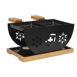 Raclette Ovens