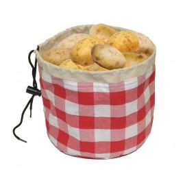 Picks / Potato Bags