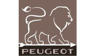 Peugeot Saveurs