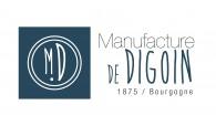 Manufacture...